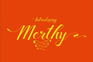 merthy-script-font-with-commercial-license-by-madededuk-1