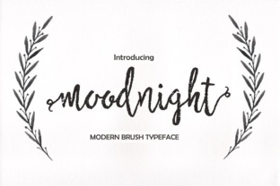moodnight-script-by-area-type-1