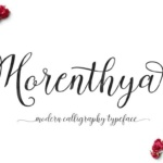 morenthya-script-by-area-type-1