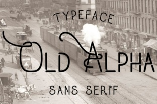 old-alpha-font-created-by-made-deduk-1