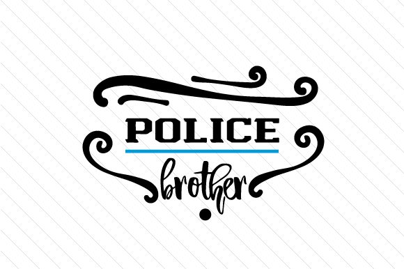Download Free 89 Fire Police Crafts 2020 Page 3 Of 3 Creative Fabrica SVG Cut Files