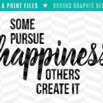 pursue-happiness