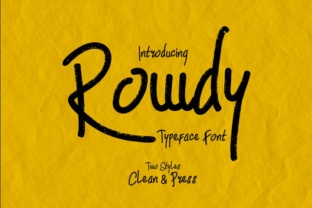 rowdy-font-created-by-made-deduk-1