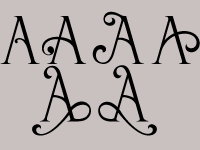 what-are-font-alternates