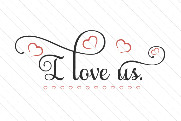 Download Free I Love Us Svg Cut File By Creative Fabrica Crafts Creative Fabrica for Cricut Explore, Silhouette and other cutting machines.