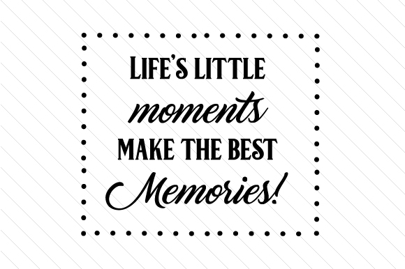 Image result for best memories