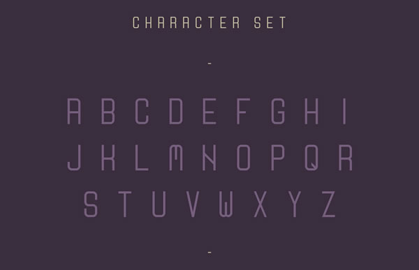 Print on Demand: Nikoleta Font By Creative Fabrica Freebies - Image 4