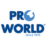 Pro World Inc