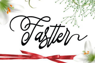 Fastter by Tone Studio
