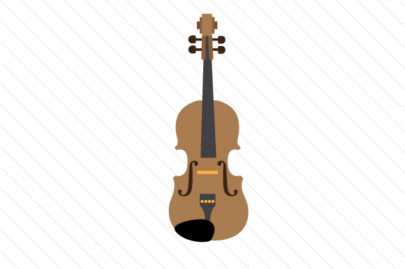 Music Instruments Design Bundle Craft Design By Creative Fabrica Crafts Image 14