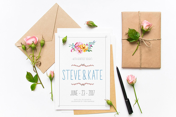 Download Free Sprout Font By Corgi Astronaut Creative Fabrica for Cricut Explore, Silhouette and other cutting machines.
