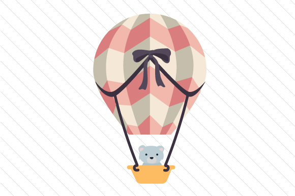 Download Free Set With 3 Teddy Bears Svg Cut File By Creative Fabrica Crafts for Cricut Explore, Silhouette and other cutting machines.