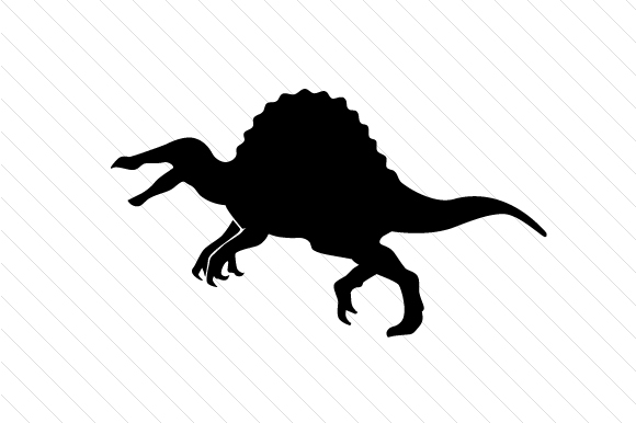 Dinosaur Shapes Dinosaurs Craft Cut File By Creative Fabrica Crafts - Image 3
