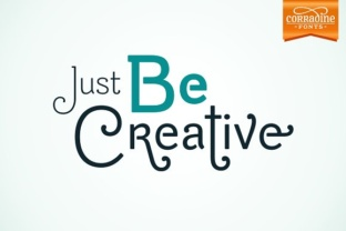 Be Creative Family
