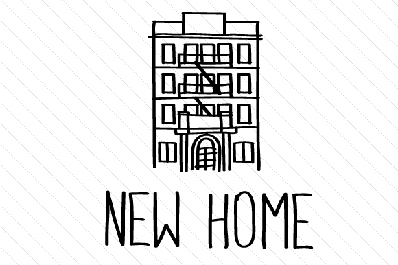 Download Free New Home Apartment Svg Cut Files Download Free Birthday Card Svg Files For Cricut SVG Cut Files
