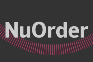 NuOrder Family