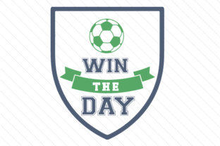 Win the day soccer