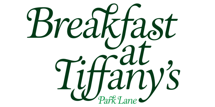 Print on Demand: Park Lane Family Serif Font By Alan Meeks