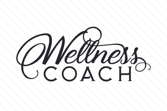 Download Free Wellness Coach Svg Cut File By Creative Fabrica Crafts for Cricut Explore, Silhouette and other cutting machines.