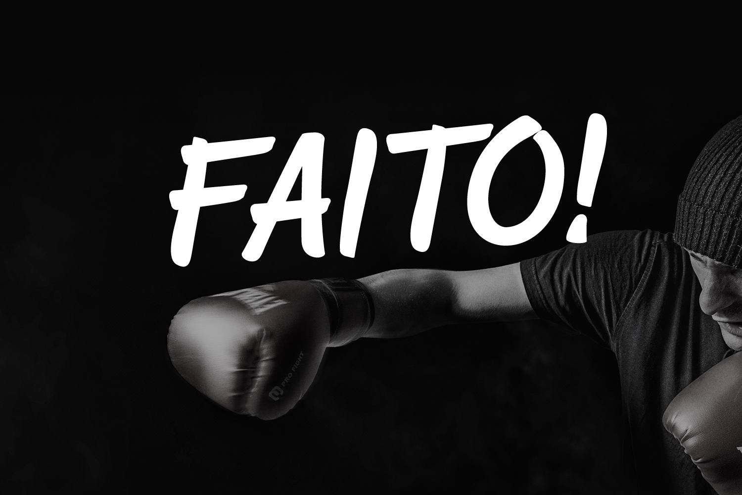 Download Free Faito Font By Nasir Udin Creative Fabrica for Cricut Explore, Silhouette and other cutting machines.