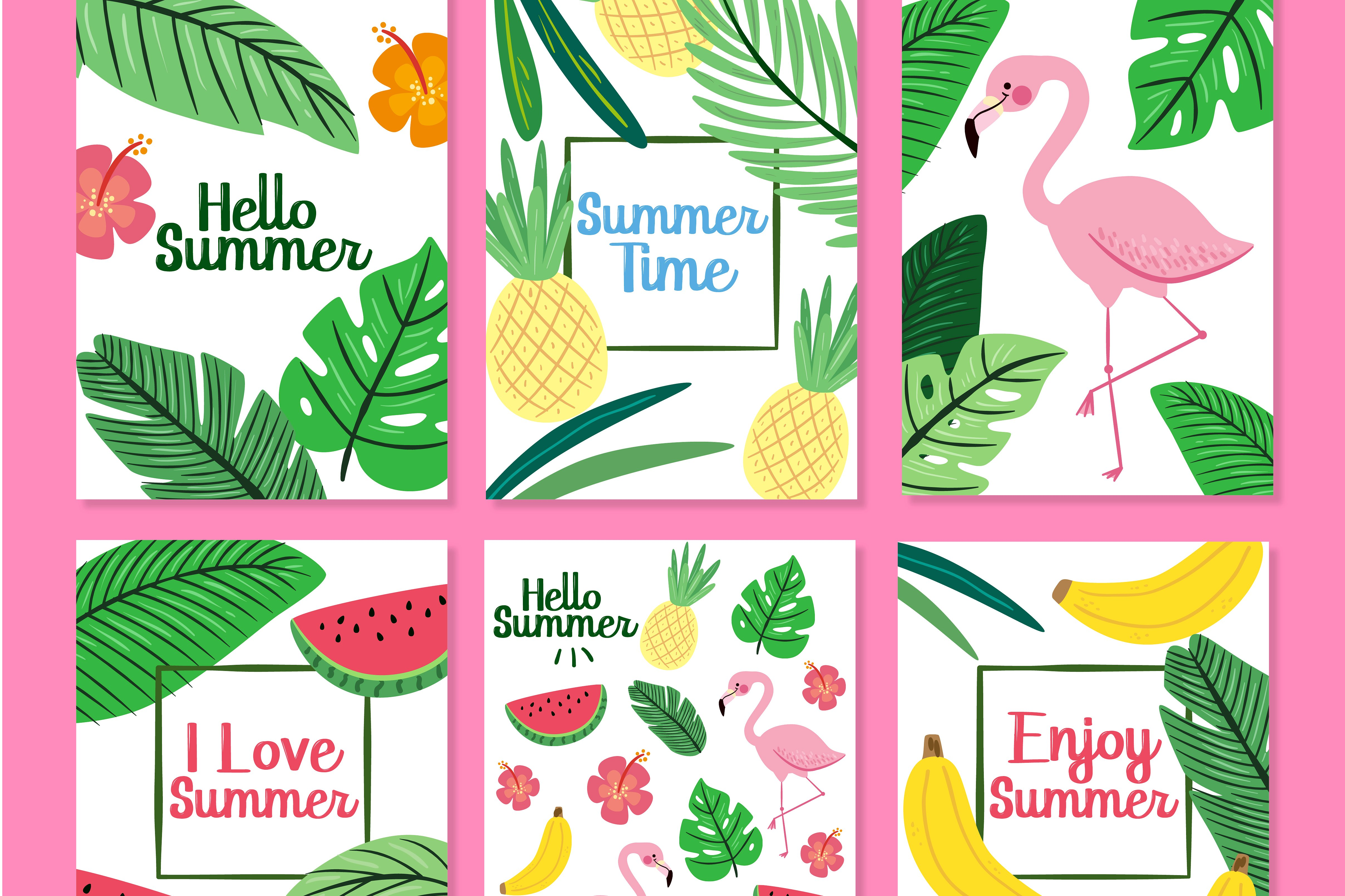 Hello Dina Font By Debut Studio Image 3