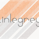 Linlegrey by White Supply