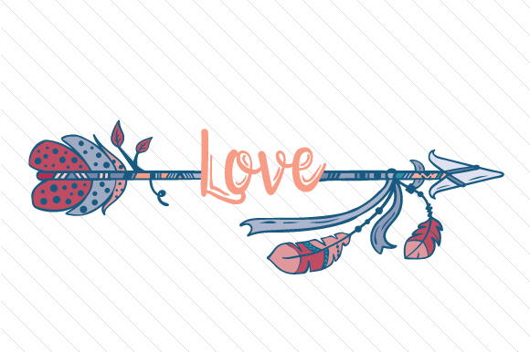 Download Free 223 Boho Crafts 2020 Page 6 Of 7 Creative Fabrica for Cricut Explore, Silhouette and other cutting machines.