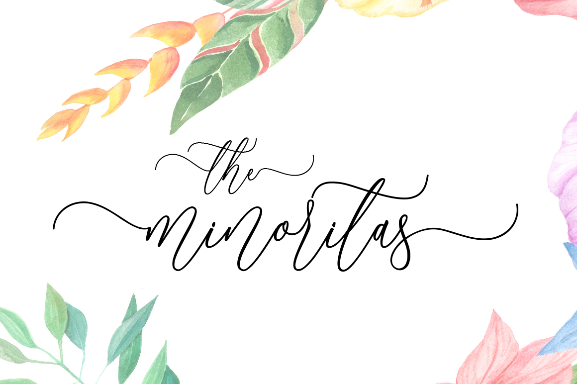 Print on Demand: Memories Script & Handwritten Font By Polem
