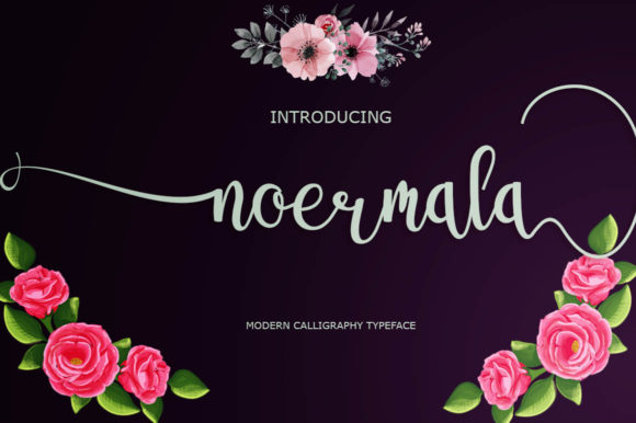 Download Free Rock N Doll Font By Creative Fabrica Fonts Creative Fabrica for Cricut Explore, Silhouette and other cutting machines.