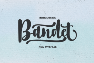 Bandet by Creative Smart