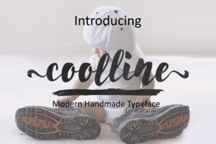 Coolline by Cool Design