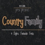 Country by Jorse