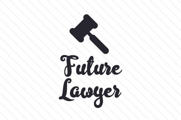 Download Free Future Lawyer Svg Cut File By Creative Fabrica Crafts Creative for Cricut Explore, Silhouette and other cutting machines.