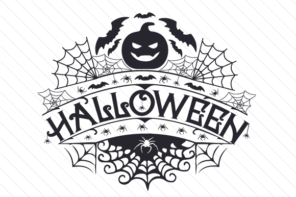 Halloween Halloween Craft Cut File By Creative Fabrica Crafts - Image 2