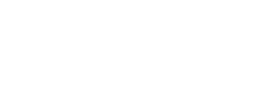 J-LOG Starkwood Serif Normal Italic specimen 8
