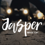 Jasper by Nursery Art