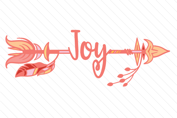 Download Joy SVG Cut Files - New Download Free SVG Cutting Files