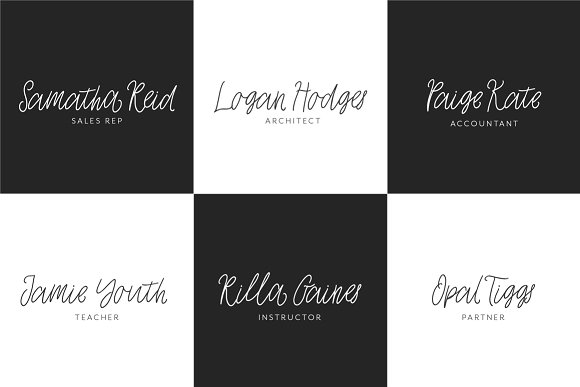 Download Free Joy Flight Font By Creativeqube Design Creative Fabrica for Cricut Explore, Silhouette and other cutting machines.