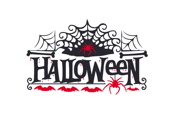 Halloween Halloween Craft Cut File By Creative Fabrica Crafts