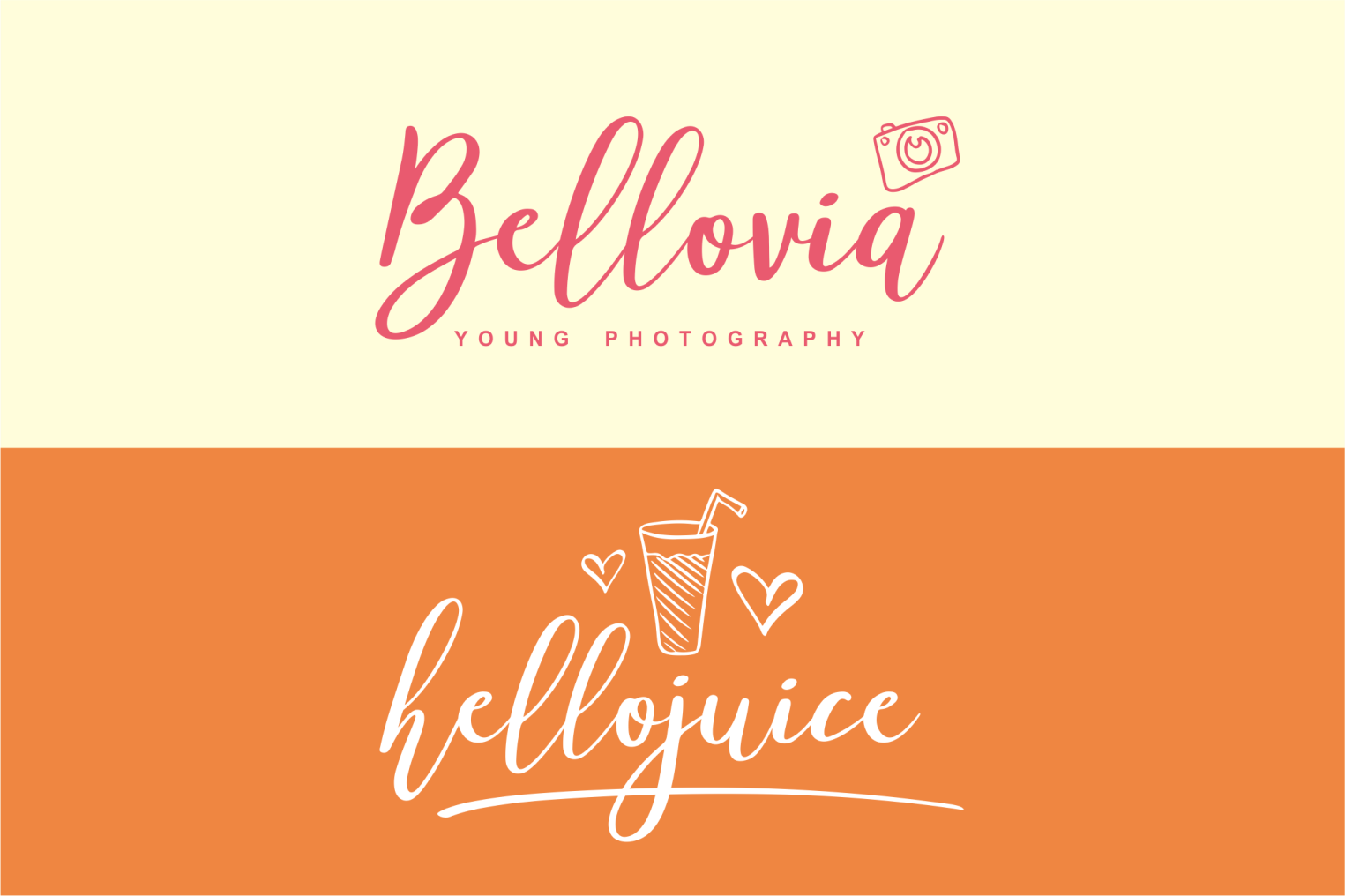 Print on Demand: Mellisa Script & Handwritten Font By Lettersiro Co. - Image 4