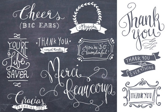 Download Free The Ultimate Wedding Bundle Bundle Creative Fabrica SVG Cut Files