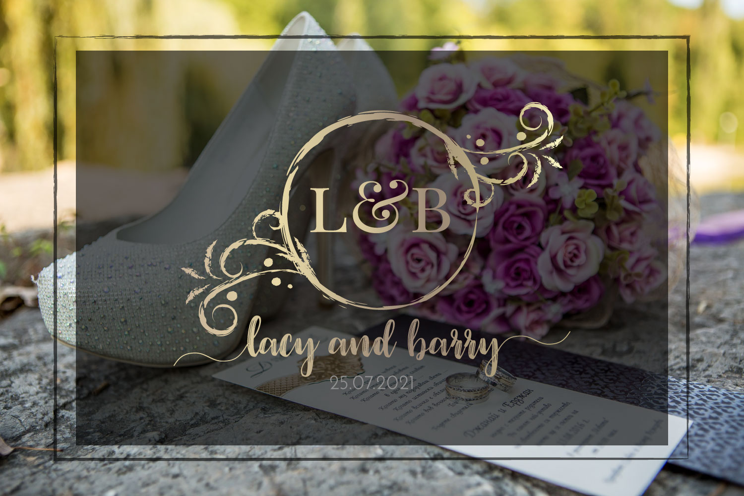 Print on Demand: 20 Premade Luxury Wedding & Business Logos Graphic Logos By Sintegra