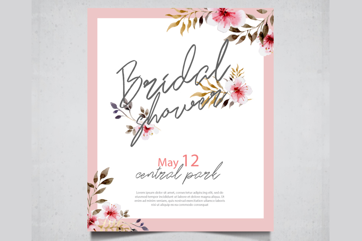 Brailes Font By missinklab Image 9