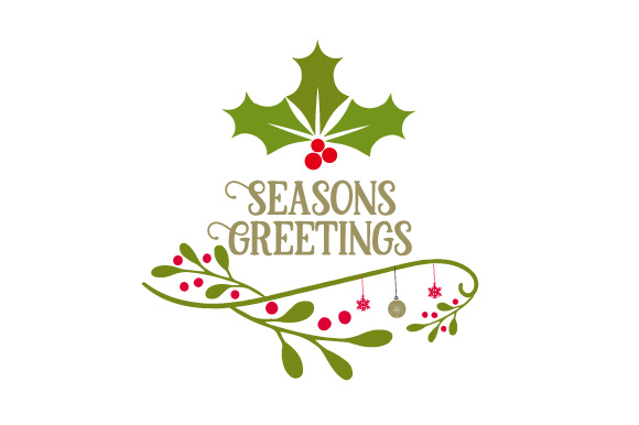 Seasons greetings svg cut file by creative fabrica crafts creative seasons greetings svg cut file by creative fabrica crafts creative fabrica m4hsunfo