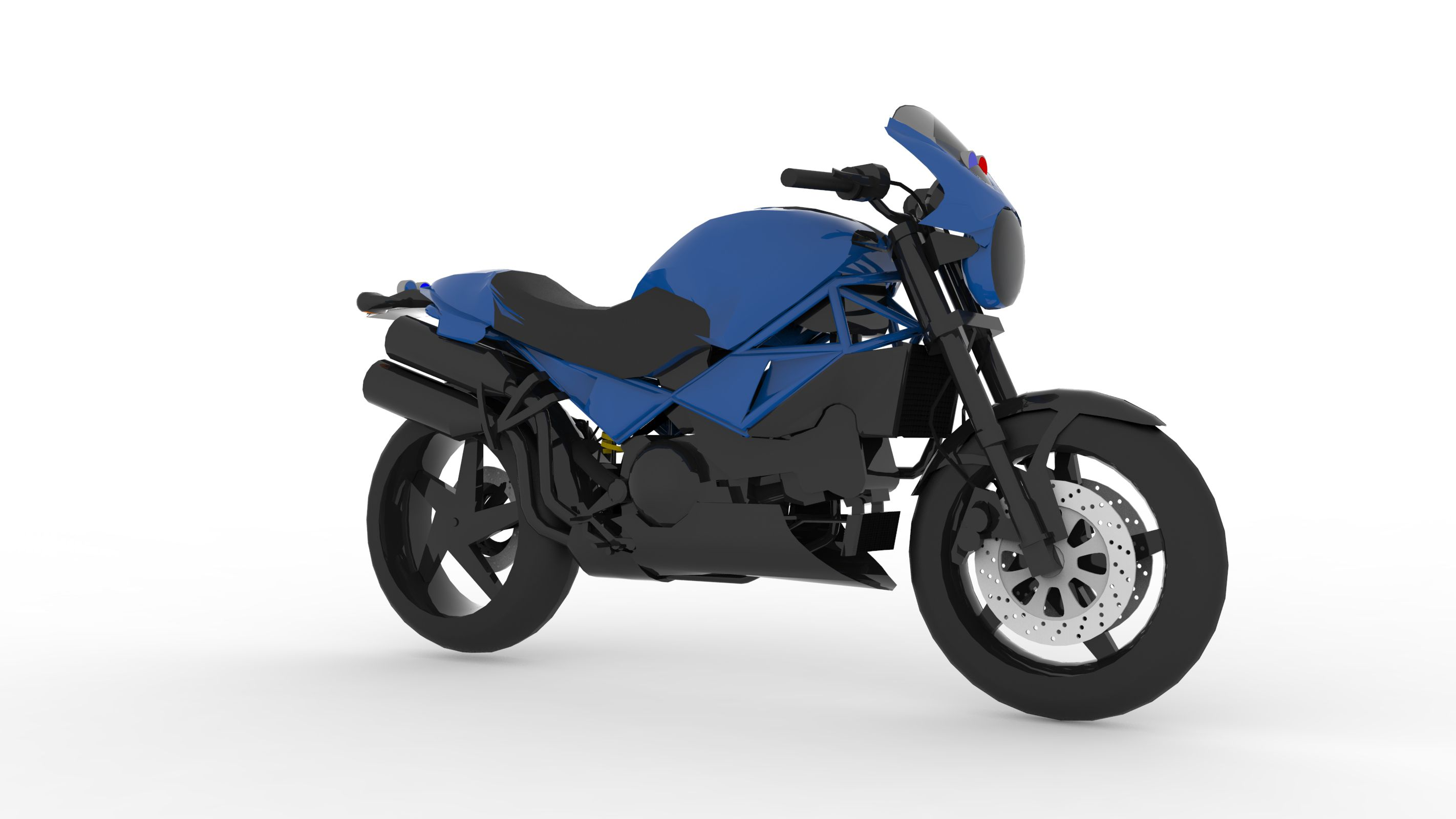 Print on Demand: 100 Render Sport Bikes Graphic Illustrations By Gblack Id