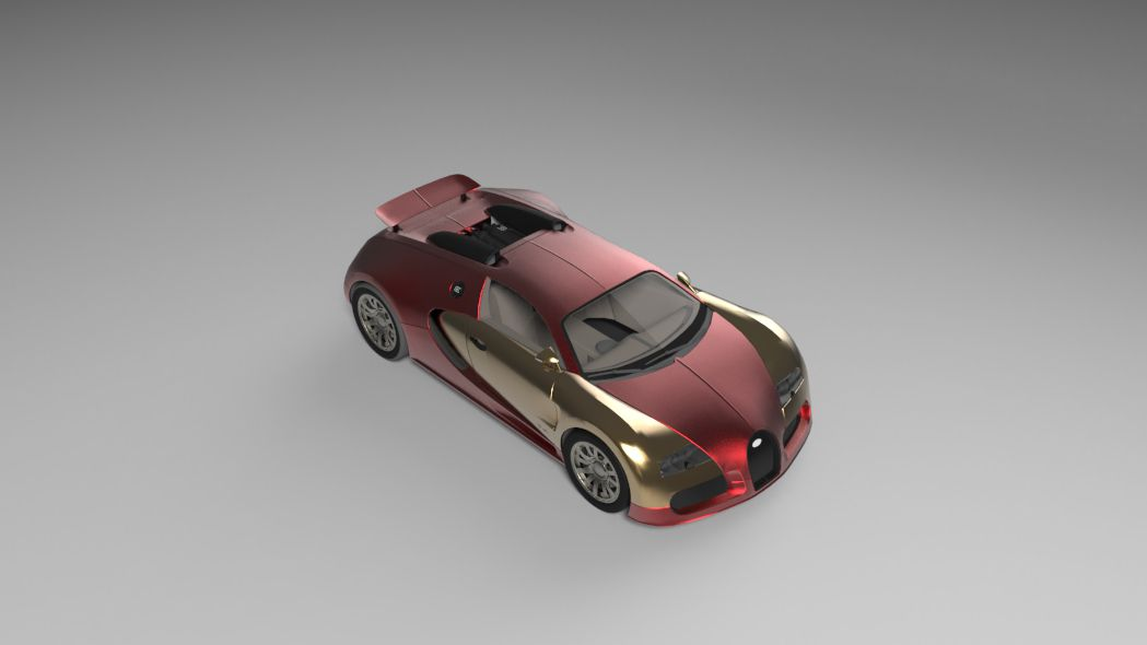 Print on Demand: Ebveyron Graphic Illustrations By Gblack Id - Image 2