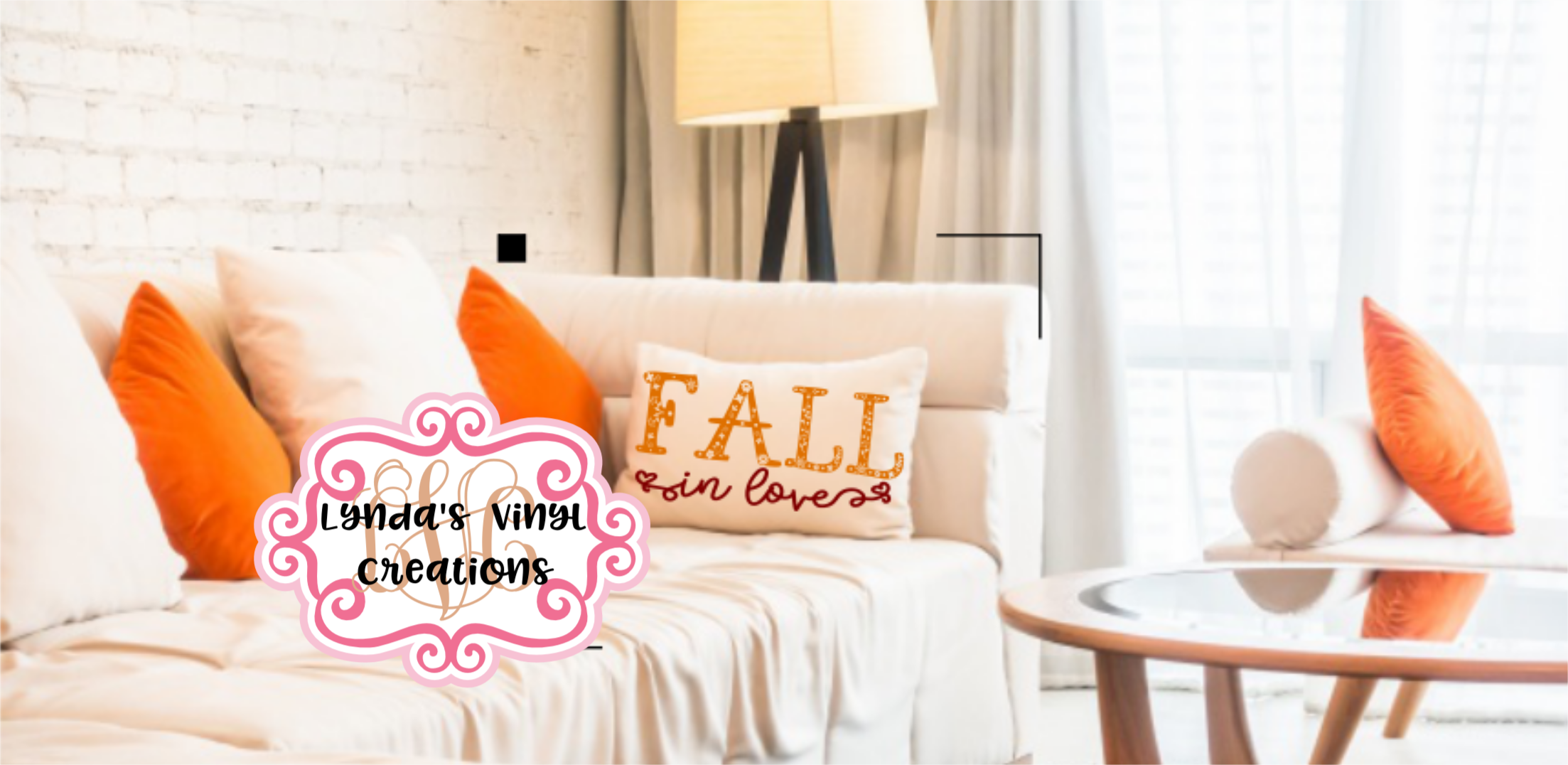 Download Free Fall In Love Studio File Graphic By Lynda S Cut Files Creative for Cricut Explore, Silhouette and other cutting machines.