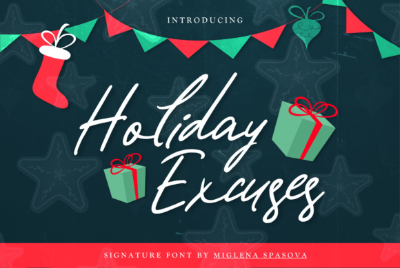 https://www.creativefabrica.com/wp-content/uploads/2017/11/Holiday-Excuses-by-Miglena-Spasova-580x389.jpg