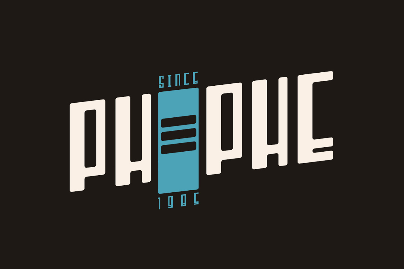 Print on Demand: Phephe Display Font By Factory738
