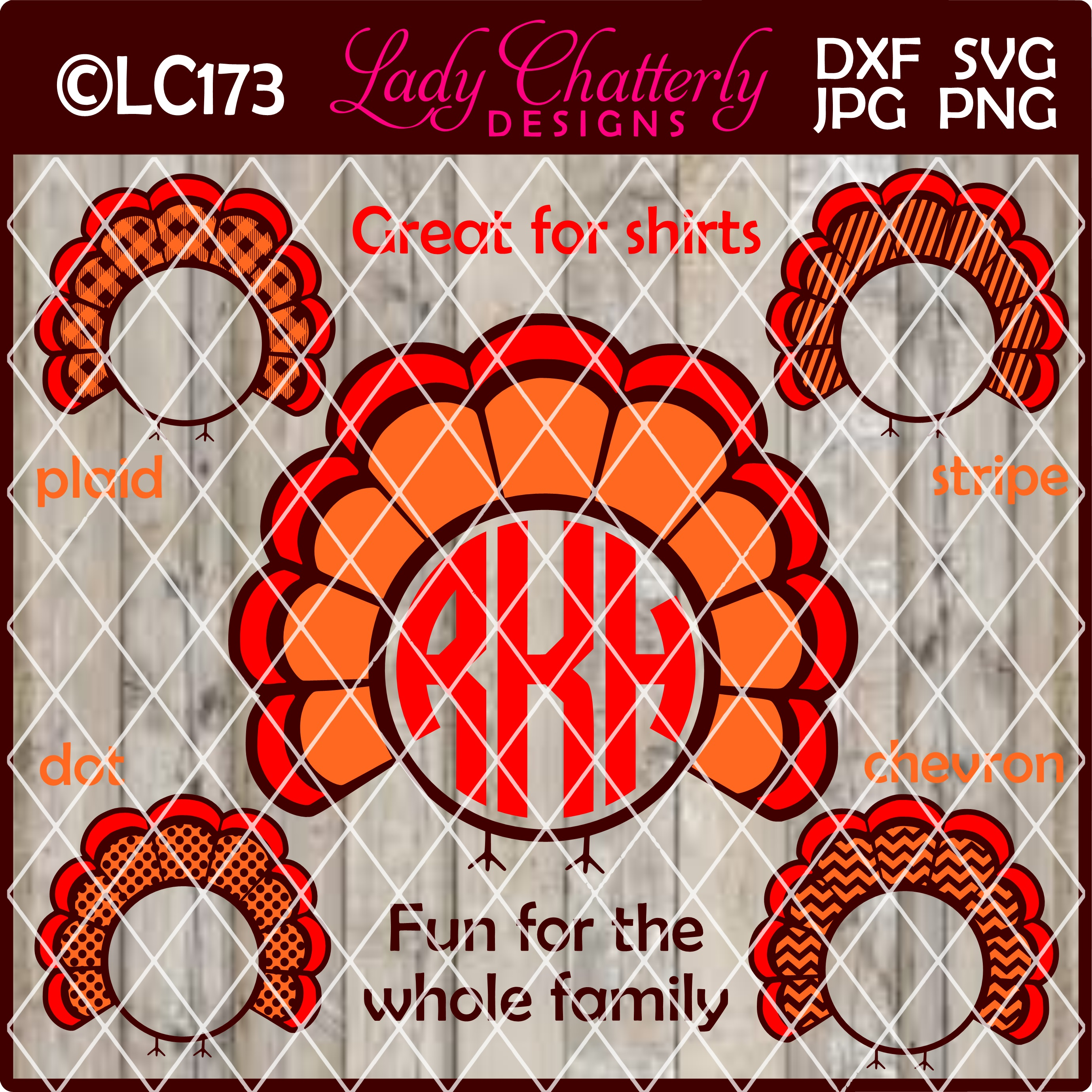 Download Free Crafts Page 1399 Creative Fabrica for Cricut Explore, Silhouette and other cutting machines.